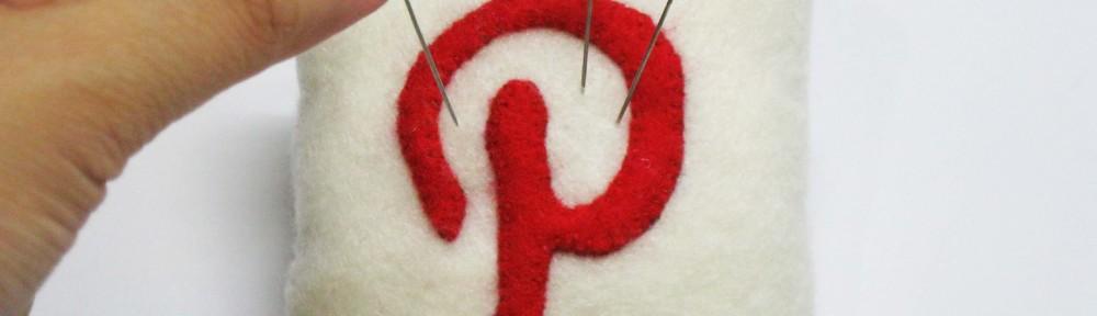 onelmon: pin me cushion