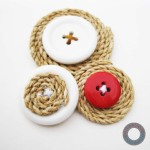07-01: DIY Rope Button