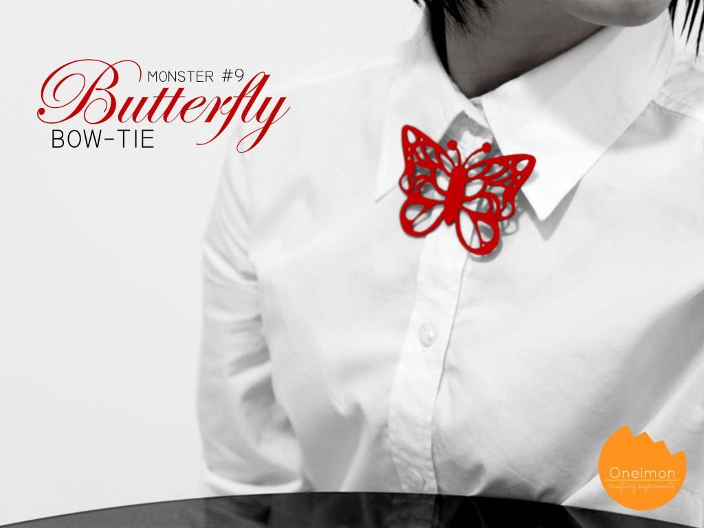 onelmon_butterfly-bow-tie