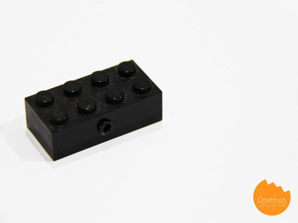 lego photo block
