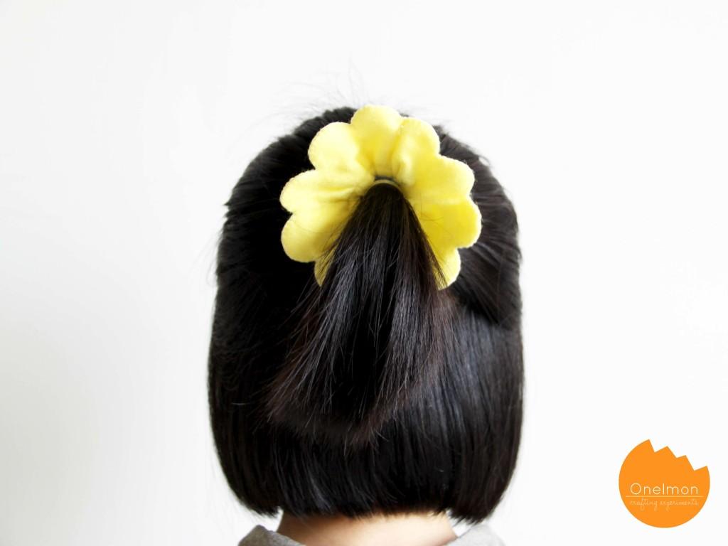onelmon_flowerhairband-08