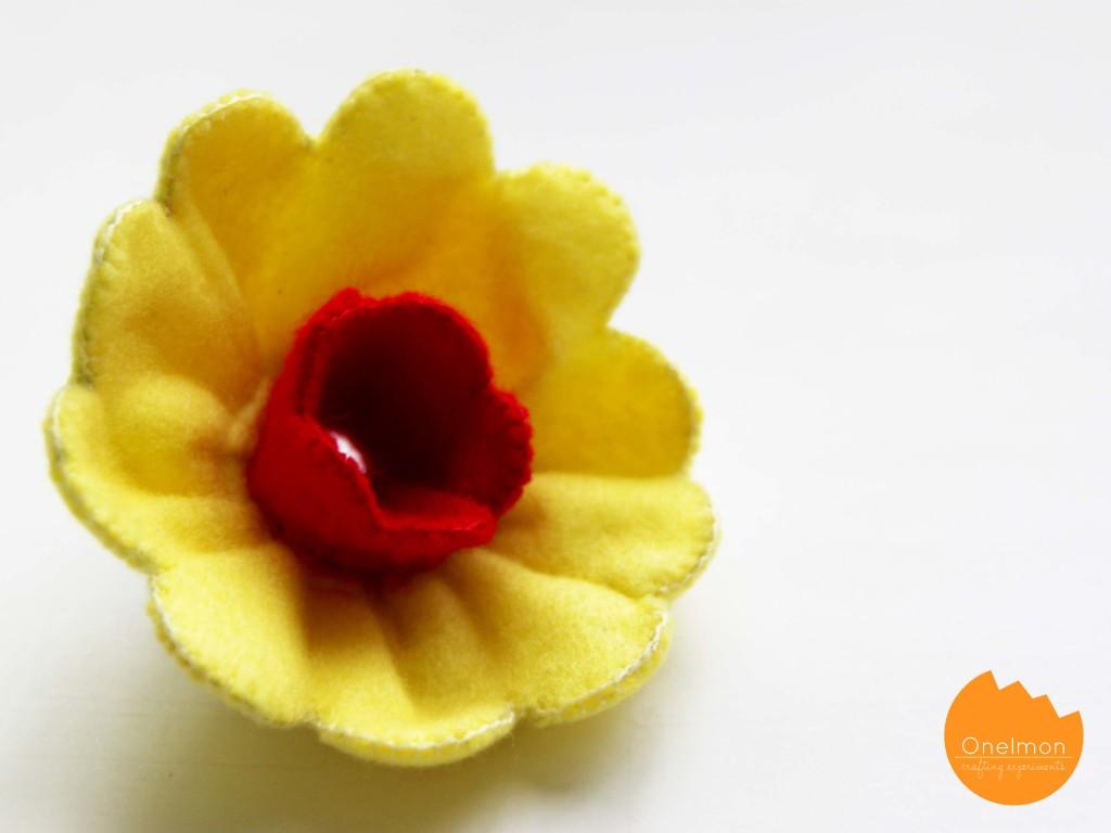 onelmon_flowerhairband-09