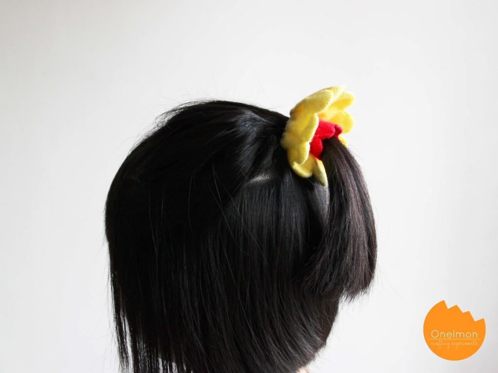 onelmon_flowerhairband-10
