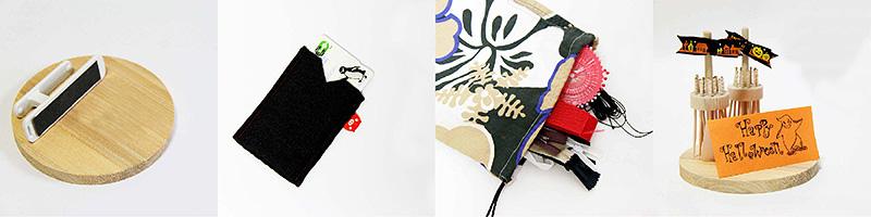 2014 Crafts Round Up | @onelmon